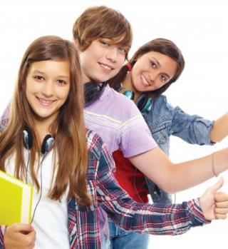Handwriting Programme for School