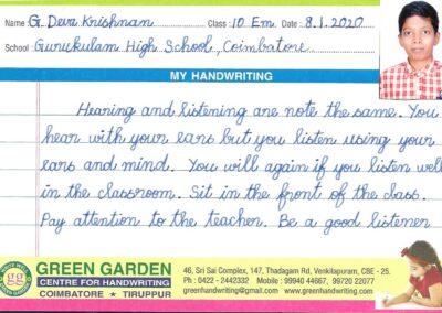 Handwriting-10-Sample2