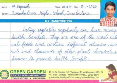 Handwriting-10-Sample3