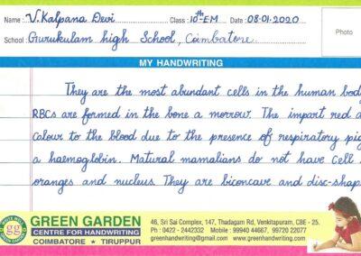 Handwriting-10-Sample4
