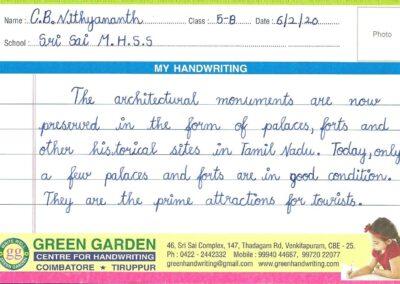 Handwriting-5-Sample1