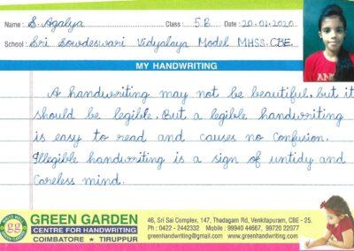 Handwriting-5-Sample2