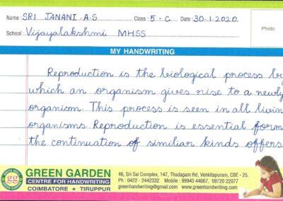 Handwriting-5-Sample5