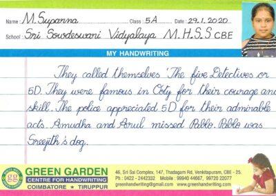 Handwriting-5-Sample6