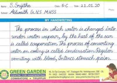 Handwriting-5-Sample7