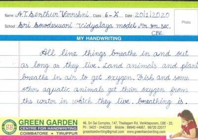 Handwriting-6-Sample1