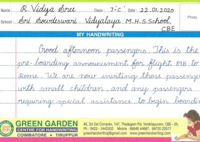 Handwriting-7-Sample1