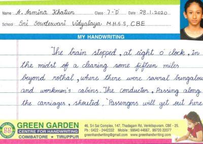 Handwriting-7-Sample10