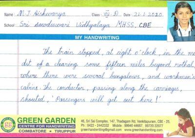 Handwriting-7-Sample2