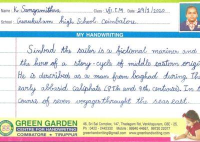 Handwriting-7-Sample5