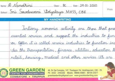Handwriting-8-Sample2