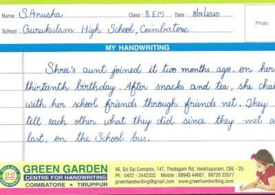 Handwriting-8-Sample3