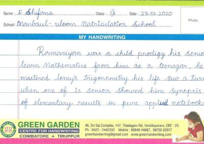 Handwriting-9-Sample1