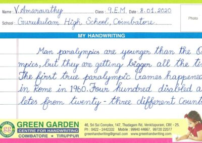 Handwriting-9-Sample2